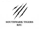 Southwark Tigers RFC