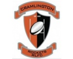Cramlington Rockets RLFC