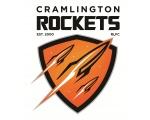 Cramlington Rockets RLFC