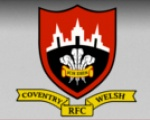 Coventry Welsh RFC