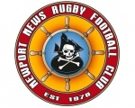 Newport News Rugby Football Club