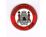 Bridgwater Town 1984