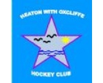 Heaton with Oxcliffe Hockey Club