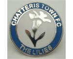 CHATTERIS TOWN FOOTBALL CLUB