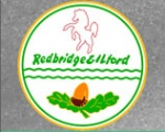 Redbridge &amp; Ilford Hockey Club