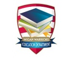 Wigan Warriors Education Academy