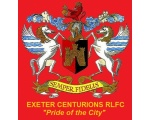 Exeter Centurions RLFC