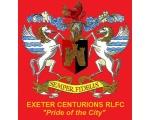 Exeter Centurions RLFC
