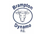 Brampton Dynamos FC