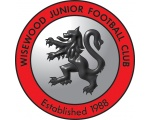 Wisewood Junior FC
