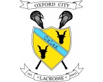 Oxford City Lacrosse