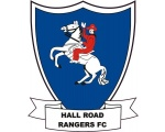 Hall Road Rangers FC