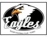 Eagles Rugby Football Club - Turku