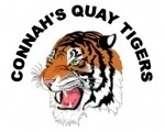 Connahs Quay Tigers F C Seniors