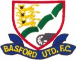 Basford United Footba
