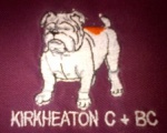 Kirkheaton Cricket Club