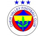 Chew Valley Football Club