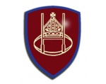 Southwell Rugby Club