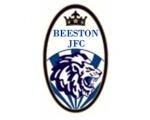 Beeston JFC