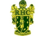 Rutland Hockey Club