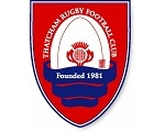 Thatcham RFC