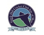 BEST GROUP FINCH HILL CRICKET CLUB