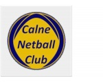 Calne Netball Club