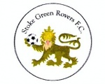 Stoke Green Rovers