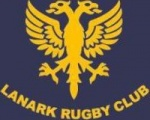 Lanark Rugby