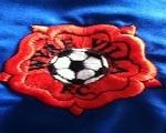 Wyre Villa FC