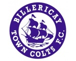 Billericay Town Colts FC