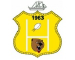 Helensburgh Youth Rugby Club