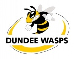 Dundee Wasps RFC