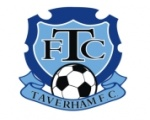 Taverham FC