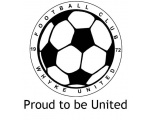 Whyke United Football Club