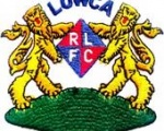 Lowca A.R.L.F.C