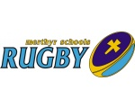 Merthyr Schools Rugby Union