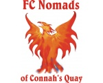 FC Nomads of Connah&#039;s Quay