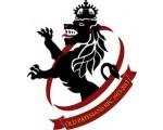 Old Patesians RFC - Cheltenham
