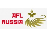 AFL Russia