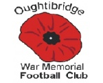Oughtibridge War Memorial FC