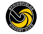 Springfields Hockey Club