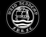 Waid Academy FPRFC