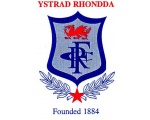 Ystrad Rhondda RFC