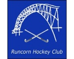 Runcorn Hockey Club