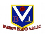 Barrow Island A.R.L.F.C