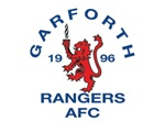 Garforth Rangers AFC