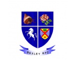 Bexley RFC