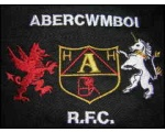 Abercwmboi RFC &#039;The Village&#039;