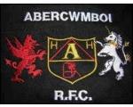 Abercwmboi RFC 'The Village'